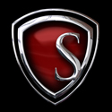 Click to visit and learn more about Synn Studios