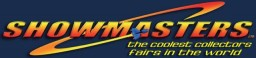 Click to learn more about Showmasters at their official web site!