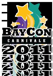 Baycon 2011