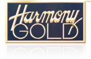 Click to learn more about the Harmony Gold Theatre!
