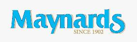 Click to visit Stargate Liquidation by Maynards Auctioneers!
