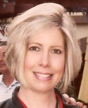 Click to visit and follow Sherry Fowler on Twitter!