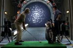 Breaking News: StarCon 2011 Has Been Postponed!