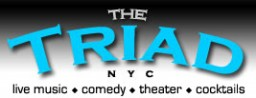 Click to order Songs for S4K tickets at The Triad NYC. Thank you!