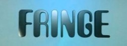 Fringe Retro - Click to visit and learn more about Fringe at FOX!