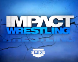Click to visit and learn more about Impact Wrestling at Spike TV!