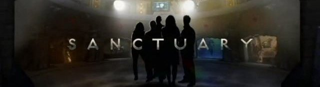 Sanctuary S3 Banner Click to visit and learn more at Syfy!