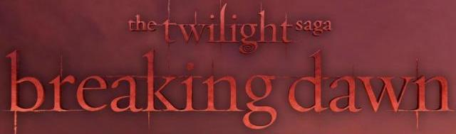 Click to learn more about Twilight Breaking Dawn at Summit Entertainment!