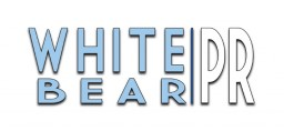Click to visit and learn more about White Bear Public Relations!