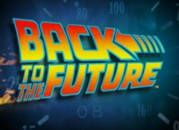 Click to visit ad learn more about Back to the Future!