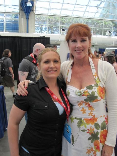 Anne and Pat Tallman (480x640)