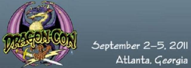 Click to visit and learn more about DragonCon!