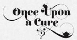 Click to visit and donate to the Once Upon A Cure charity!