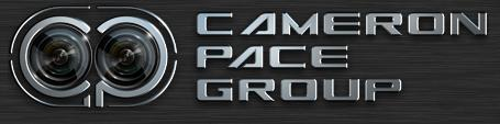 Click to learn more about the Cameron Pace Group!