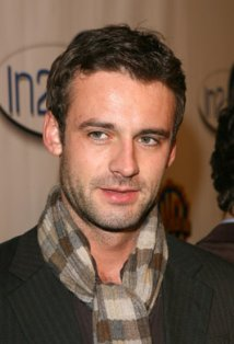 Click to learn more about Callum Blue