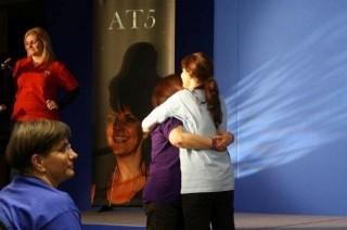 AT5 Hugs at Gabit S4K auction end