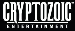 Visit and learn more about Cryptozoic Entertainment The Guild trading cards!
