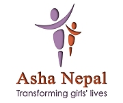 Visit and donate to Asha Nepals Childrens Home charity!