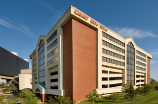 Drury Inn and Suites Columus Ohio - Click to learn more at the official web site!