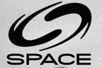 Visit and learn more about the Space Channel at their official web site!