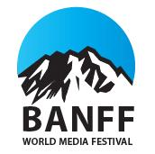 Banff World Media Festival Logo banner - Click to learn more at their official web site!