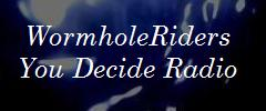 WHR You Decide Radio