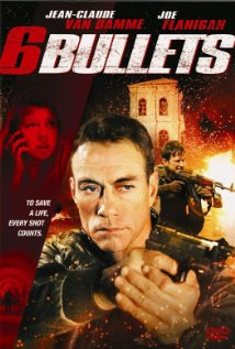 Click to learn more about 6 Bullets!