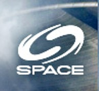 Space Channel logo banner 2012 - Click to learn more at the official web site!