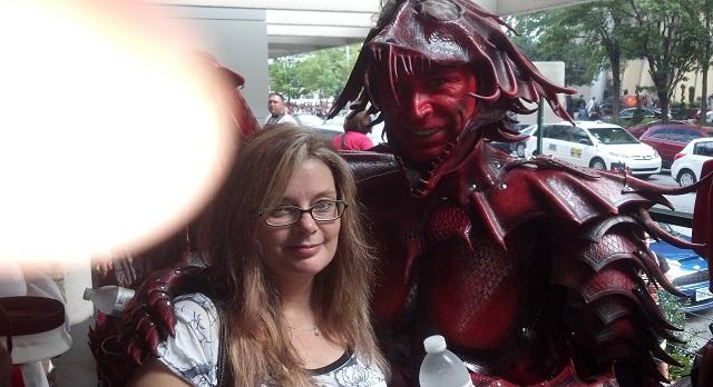 Dragoncon2012 - Angie