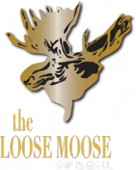 Click to learn more about The Loose Moose restaurant!