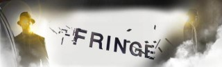 Fringe-Banner-S5-The-Observers - Click to learn more at the official FOX Broadcasting web site!