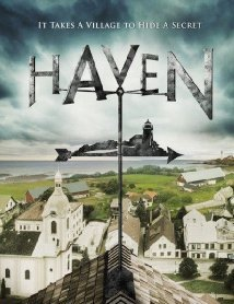 Haven banner - Click to learn more at the official Syfy web site!