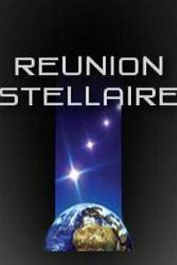 Reunion Steallaire banner logo - Click to visit the official web site!