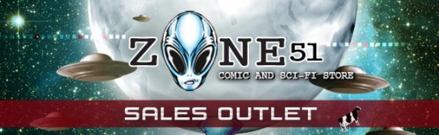 banner_salesoutlet