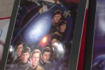 Dallas Comic-Con: William Shatner DCC Stardate 2013, To Boldly Go!