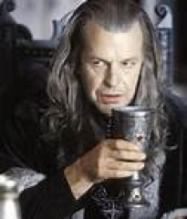 John Noble Lord of the Rings