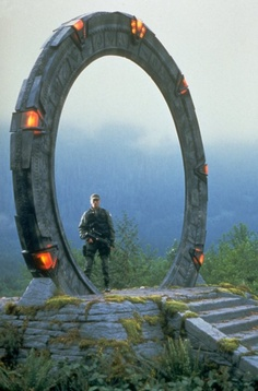 DCC O'Neill Stargate