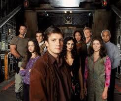 Firefly Family