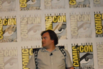 SDCC 2013: Are you ready for some Ghost Busting? Jack Black Launches Ghost Ghirls on Yahoo Screen!