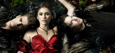 TVD - End banner for The Originals