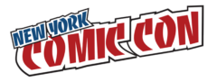 A New York ComicCon