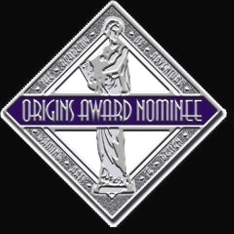 Origins-Awards-Nomineeseal-Medallion-640-240x240