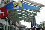 Comic-Con 2015: Christmas for Nerds and Geeks!