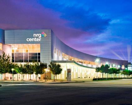 NRG Center