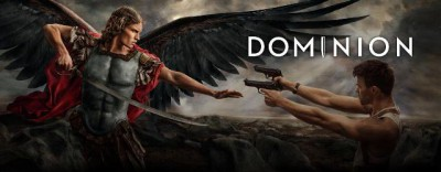 Dominion banner logo - Click to follow Dominion on Twitter!