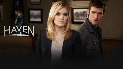 Haven S4 Showcase banner - Click to learn more at the Showcase network