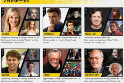 SVCC Guest banner poster - click to learn more at the official SVCC web site!