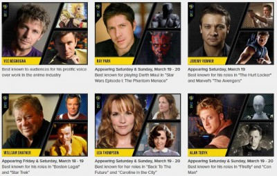 SVCC Guest banner poster - click to learn more at the official Silicon Valley Comic Con web site!