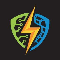 Click to visit and follow Silicon Valley Comic-Con on Twitter!