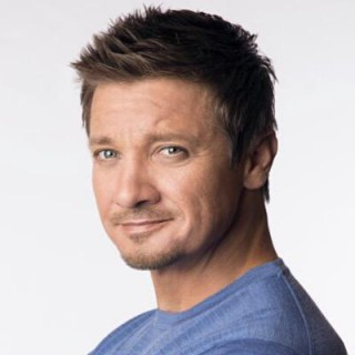 Click to visit and follow Jeremy Renner on Twitter Profile April 2016